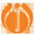 bank-icon